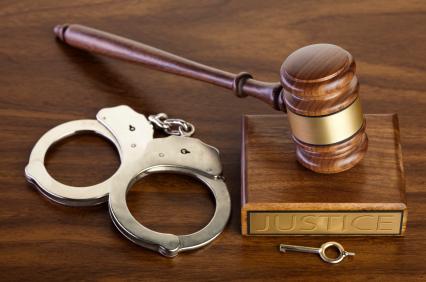 Garfield New Jersey Murder Lawyers