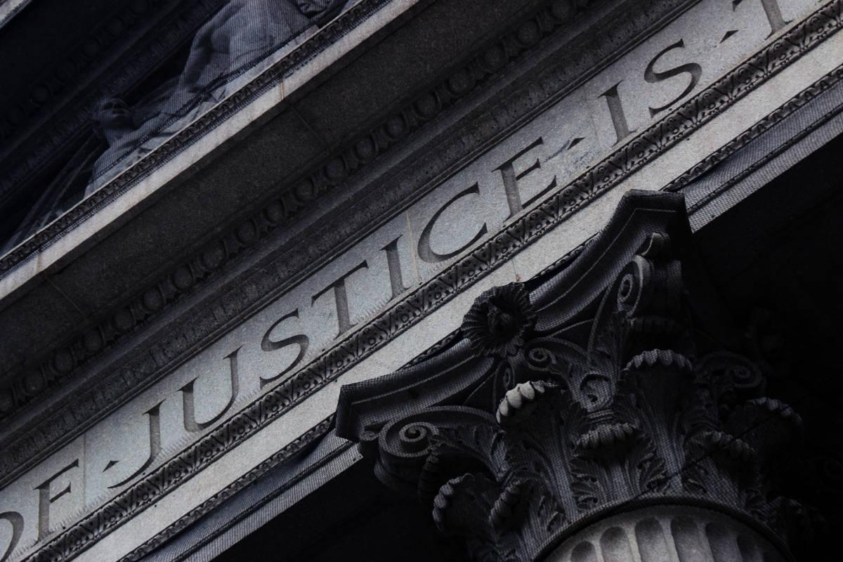 Hackensack NJ Restraining Order Lawyers