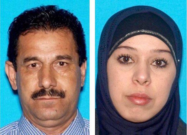 Cliffside Park NJ Fraud Crime Suspects