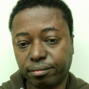Wyckoff NJ Sex Crime Suspect