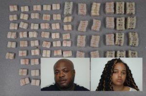 Paramus NJ Heroin Possession Lawyers