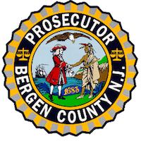 DWI Lawyer in Bergen County NJ