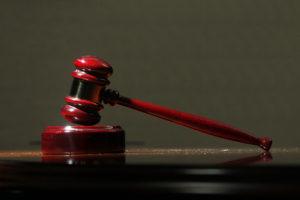 Sex Crime Attorney in Wallington NJ