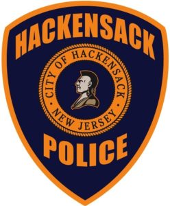 Traffic Ticket Attorney Hackensack NJ